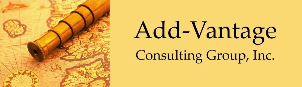 Add-Vantage Consulting Group